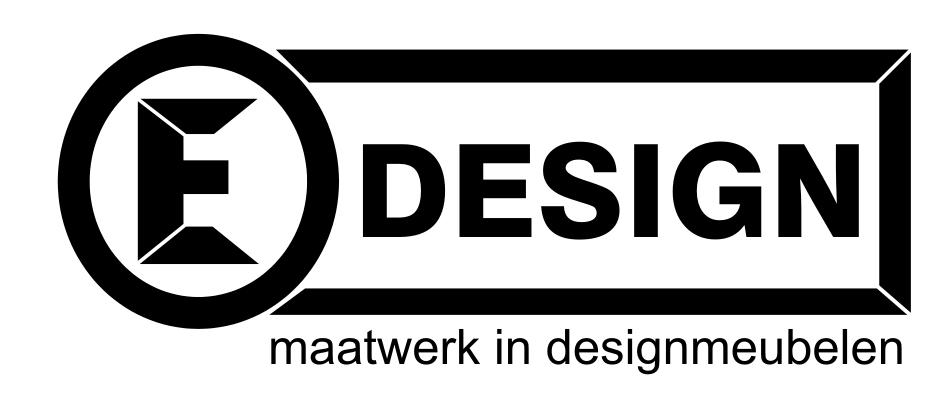 e-designmeubelen.nl